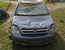 Imagine Vând Opel Meriva Pentru Piese Masini avariate