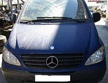 Imagine Vând piese din dezmembrari pentru mercedes vito an 2006 Piese Auto