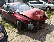 Imagine Vând Renault Laguna 2003 Diesel Masini avariate
