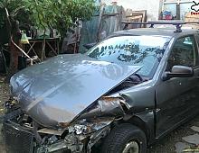 Imagine Vand Seat Cordoba 2002 Avariat Masini avariate
