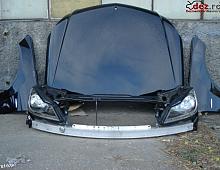 Imagine Panou frontal trager Mercedes C 250 2011 Piese Auto