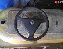 Imagine Volan Alfa Romeo 146 1998 Piese Auto