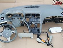 Imagine Volan Alfa Romeo 159 2011 Piese Auto