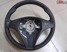 Imagine Volan Alfa Romeo Giuletta 2012 Piese Auto