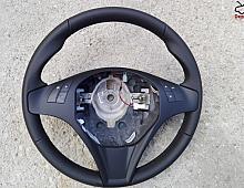 Imagine Volan Alfa Romeo Giuletta 2013 cod 1014492R17A Piese Auto