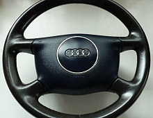 Imagine Volan Audi A4 1996 Piese Auto