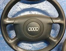 Imagine Volan Audi A6 2000 Piese Auto