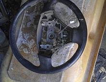 Imagine Volan Audi Cabriolet 80 B4 1996 Piese Auto