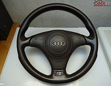 Imagine Volan Audi S6 2003 Piese Auto