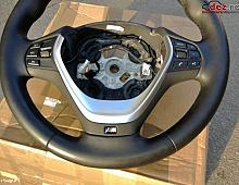 Imagine Volan BMW 118 M 2014 Piese Auto