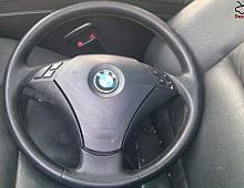Imagine Volan BMW 530 E 60 2004 Piese Auto