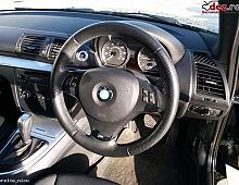 Volan BMW Seria 1