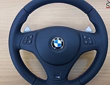 Imagine Volan BMW Seria 3 E92 2012 Piese Auto