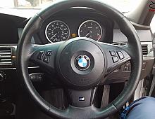 Imagine Volan BMW Seria 5 2008 Piese Auto