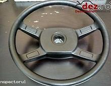 Imagine Volan BMW Seria 5 E28 1984 cod 32331152201 Piese Auto