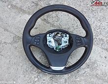 Imagine Volan BMW X3 2008 Piese Auto