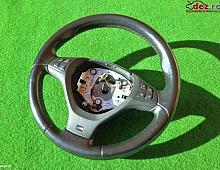 Imagine Volan BMW X5 M M 2009 Piese Auto