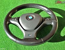 Imagine Volan BMW X5 M50 M 2009 Piese Auto