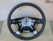 Imagine Volan Chevrolet Aveo 2008 Piese Auto