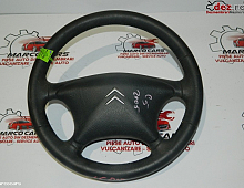 Imagine Volan Citroen C5 2005 Piese Auto
