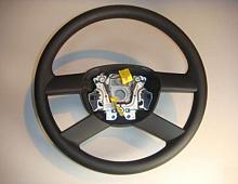 Imagine Airbag volan Volkswagen Touran 2005 Piese Auto