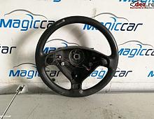 Imagine Volan Dacia Logan 2006 cod 8200170149A Piese Auto