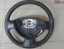 Imagine Volan Dacia Logan 2012 Piese Auto