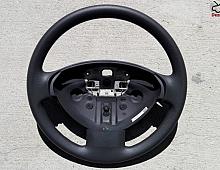 Imagine Volan Dacia Logan 2014 cod 484307730R--E Piese Auto