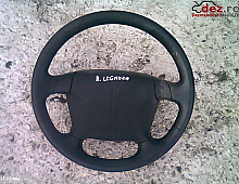 Imagine Volan Daewoo Leganza 1998 Piese Auto