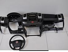 Imagine Volan Fiat Ducato 2010 Piese Auto