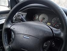Imagine Volan Fiat Marea 2000 Piese Auto