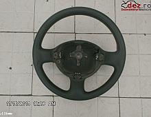 Imagine Volan Fiat Punto 2000 Piese Auto