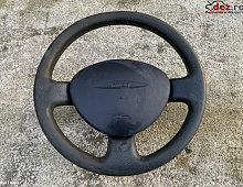 Imagine Volan Fiat Punto 2001 Piese Auto