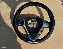 Volan Ford Fiesta