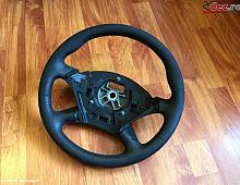 Imagine Volan Ford Focus 1 2001 Piese Auto