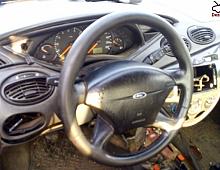 Imagine Volan Ford Focus Ghia 2000 Piese Auto
