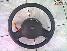 Imagine Volan Ford Ka 1997 Piese Auto