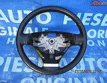 Imagine Volan Hyundai Coupe 2003 cod 030206A Piese Auto
