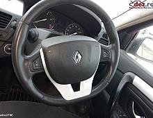 Imagine Volan Hyundai Sonata 2006 Piese Auto