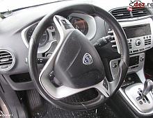 Imagine Volan Lancia Delta 2009 Piese Auto