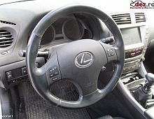 Imagine Volan Lexus IS 220 2006 Piese Auto