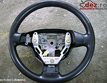 Imagine Volan Mazda 2 2002 Piese Auto