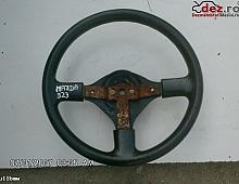 Imagine Volan Mazda 323 1993 Piese Auto