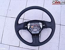 Imagine Volan Mazda 323 1999 Piese Auto