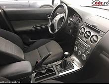 Imagine Volan Mazda 6 136CP 2003 Piese Auto