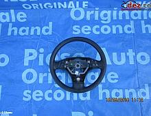 Imagine Volan Mazda 6 2003 Piese Auto