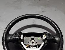 Imagine Volan Mazda 6 2005 Piese Auto
