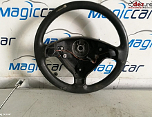 Imagine Volan Opel Agila A 2002 cod 90538272 Piese Auto