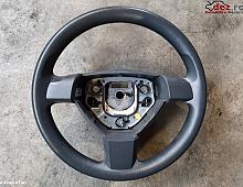 Imagine Volan Opel Astra 2006 Piese Auto