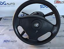 Imagine Volan Opel Vivaro 2007 - 2011 Piese Auto
